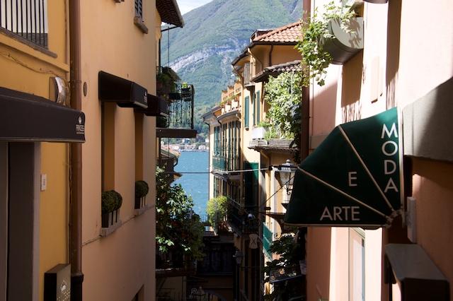 Italy # 1 33
