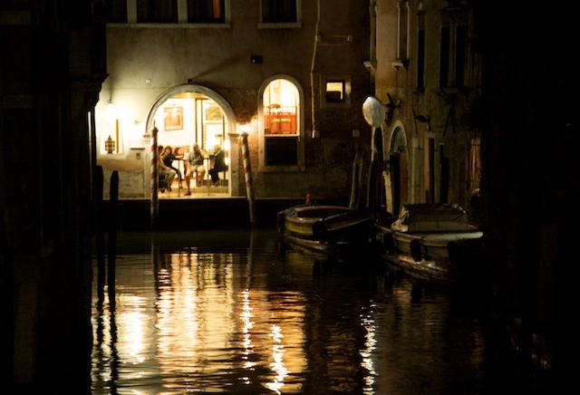 Italy Venencia #1 46