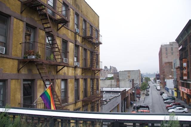 NYC Sep 11 1 3