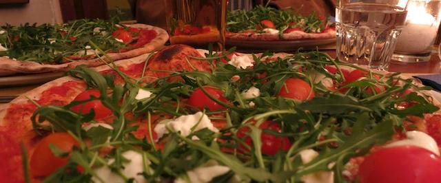Italy Mar 2012 31