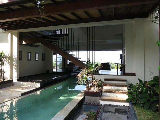 Bali Apr 2012 100s 14
