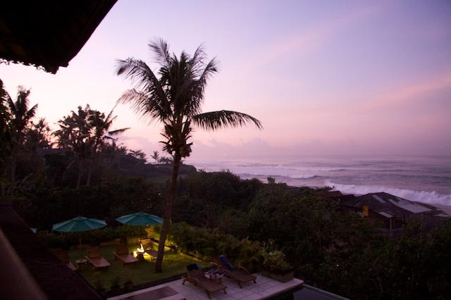 Bali Apr 2012 50D 1