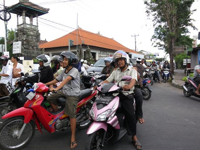 Bali Apr 2012 100s # 2 25
