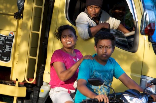 Bali Apr 2012 50d # 4 136
