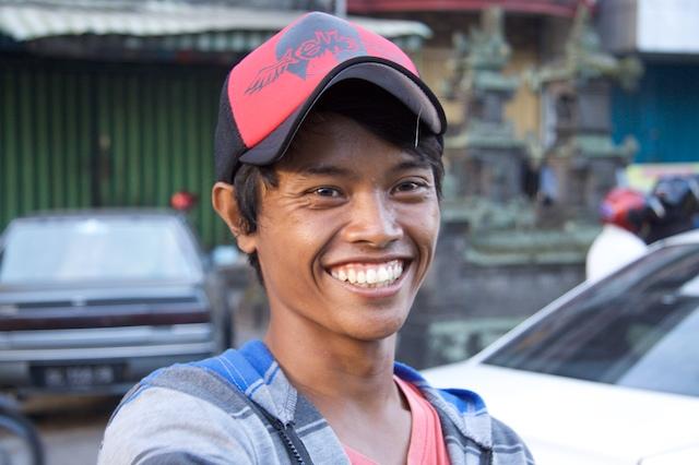 Bali Apr 2012 50d # 4 153