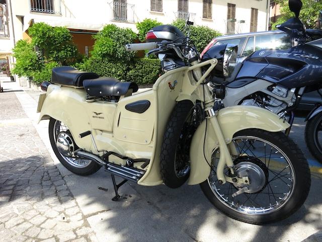 May Italy 2012 50D 15