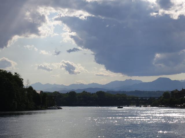 Italy Jul 19 2012 s100 22