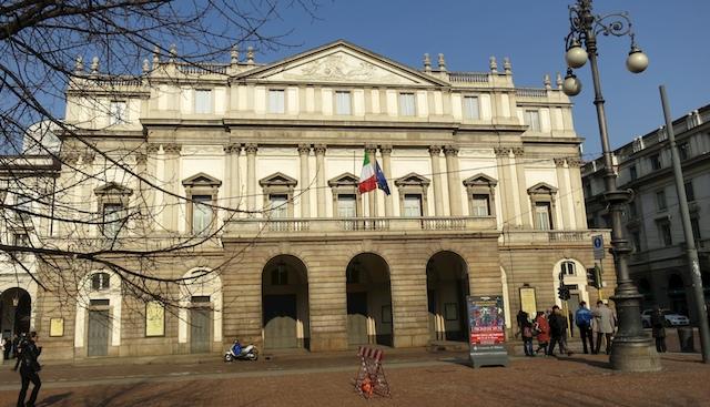 Italy Mar 2012 12