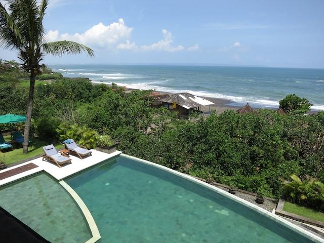 Bali Apr 2012 100s 16