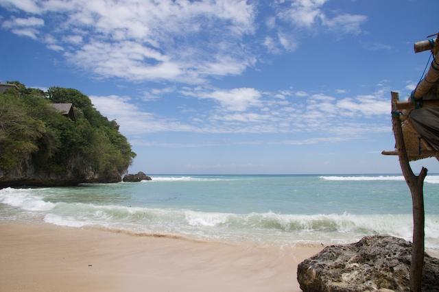 Bali Apr 2012 50D # 2 7