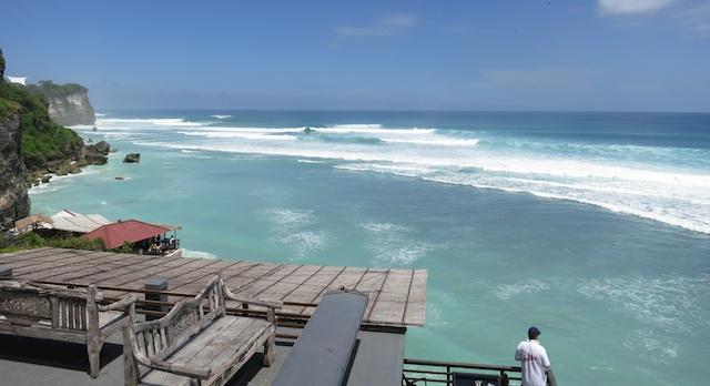 Bali Apr 2012 100s # 2 39
