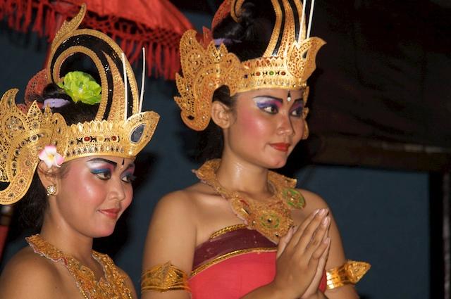 Bali Apr 2012 50D # 5 77