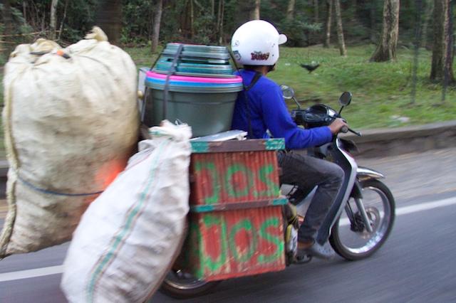 Bali Apr 2012 50d # 4 143