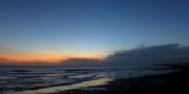 Bali Apr 2012 100s # 4 6