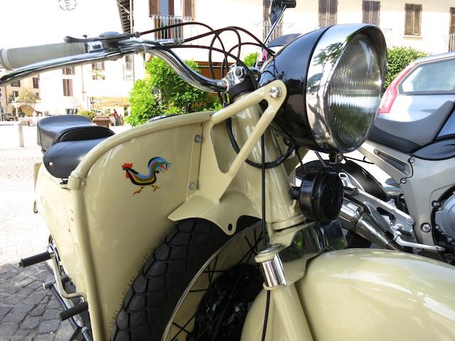 May Italy 2012 50D 16