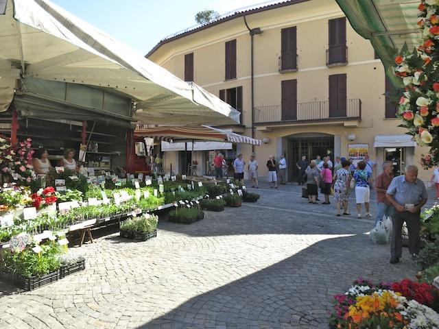 Italy Jul 19 2012 s100 36