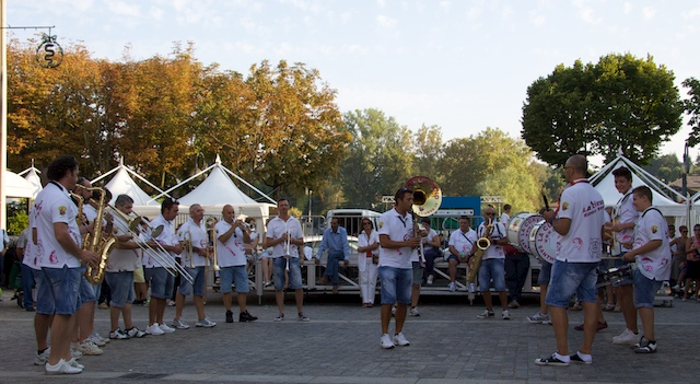 La Curva Italy Sep 6 2012 50D # 2 5