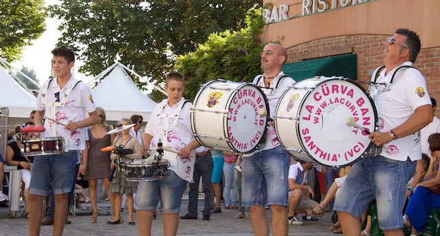 La Curva Italy Sep 6 2012 50D 11