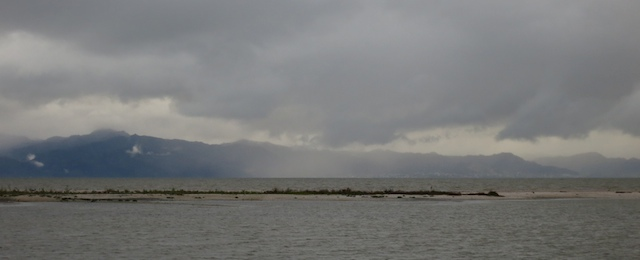 NZ Mar 2012 #1 6 (1)