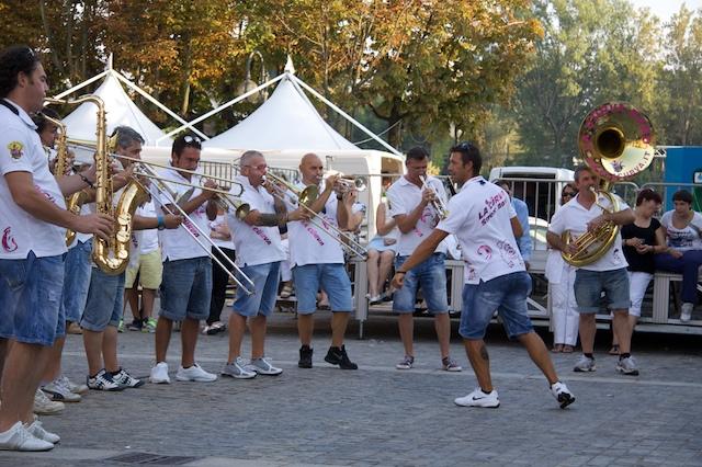 La Curva Italy Sep 6 2012 50D # 2 6