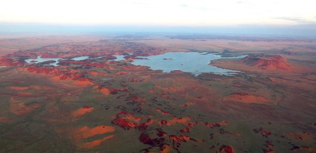 Lake Poongkaliyarra s100 2
